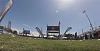 Klicka på bilden för en större version.  Namn:drone-nationals-fpv-racing.png Visningar:55 Storlek:120,2 KB Id:54725
