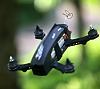 Klicka på bilden för en större version.  Namn:kds-quadrocopter-kylin250_speeddrone.png Visningar:62 Storlek:455,8 KB Id:54726