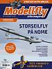 Klicka på bilden för en större version.  Namn:modellfly-2020-02_forside_475.png Visningar:44 Storlek:315,4 KB Id:70641
