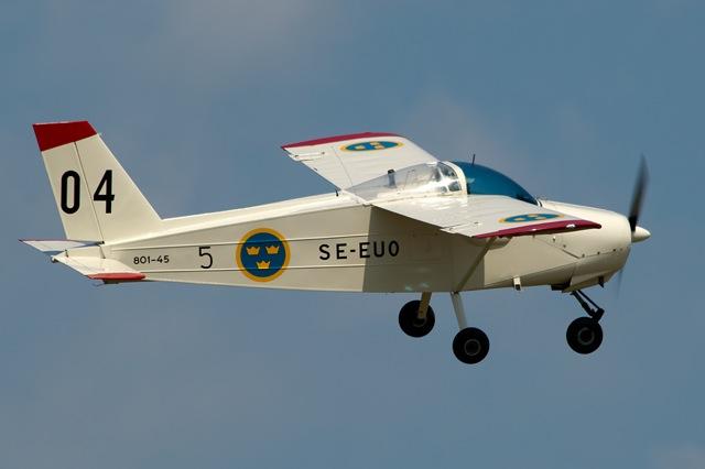 Klicka på bilden för en större version.  Namn:Eslov_Airshow_007.jpg Visningar:8770 Storlek:40,8 KB Id:34995