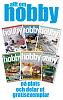 Klicka på bilden för en större version.  Namn:allt om hobby 2020.png Visningar:41 Storlek:400,7 KB Id:69809