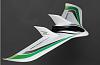 Klicka på bilden för en större version.  Namn:wing.png Visningar:63 Storlek:156,1 KB Id:64216