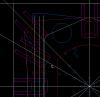 Klicka på bilden för en större version.  Namn:Skärmavbild 2014-03-16 kl. 20.45.15.png Visningar:394 Storlek:38,0 KB Id:44531