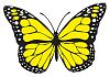 Klicka på bilden för en större version.  Namn:spiritual-meaning-of-yellow-butterflies.png Visningar:97 Storlek:83,3 KB Id:67141