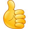 Klicka på bilden för en större version.  Namn:thumb-up.png Visningar:27 Storlek:16,2 KB Id:62457