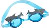 Klicka på bilden för en större version.  Namn:sharkgoggles.png Visningar:40 Storlek:66,8 KB Id:18972