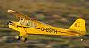 Klicka på bilden för en större version.  Namn:cub.png Visningar:69 Storlek:288,6 KB Id:22276