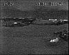 Klicka på bilden för en större version.  Namn:vlcsnap-2014-01-13-09h01m18s190.png Visningar:120 Storlek:471,9 KB Id:43110