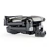 Klicka på bilden för en större version.  Namn:walkera-vitus-ihopfallbar-dronare.png Visningar:38 Storlek:1,04 MB Id:63159