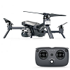 Klicka på bilden för en större version.  Namn:walkera-vitus-fpv-quadrocopter.png Visningar:328 Storlek:1,04 MB Id:63158