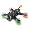 Klicka på bilden för en större version.  Namn:skyrc-fx180-racingdronare.png Visningar:209 Storlek:1,04 MB Id:62666