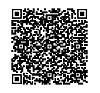 Klicka på bilden för en större version.  Namn:Skärmavbild 2021-05-05 kl. 13.48.03.png Visningar:38 Storlek:12,4 KB Id:72838