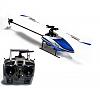 Klicka på bilden för en större version.  Namn:wltoys-rc-helikopter-v977-borstlos-flybarless.png Visningar:73 Storlek:222,0 KB Id:52072