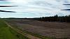 Klicka på bilden för en större version.  Namn:vlcsnap-2014-07-05-16h27m51s59.png Visningar:268 Storlek:1,04 MB Id:46464