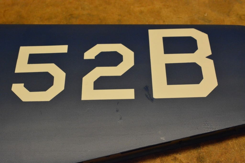 Namn:  DSC_3422.JPG Visningar: 1751 Storlek:  126,4 KB