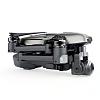 Klicka på bilden för en större version.  Namn:walkera-vitus-ihopfallbar-dronare.png Visningar:27 Storlek:1,04 MB Id:63159