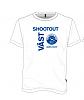 Klicka på bilden för en större version.  Namn:T-shirt SOV.png Visningar:51 Storlek:67,7 KB Id:65857