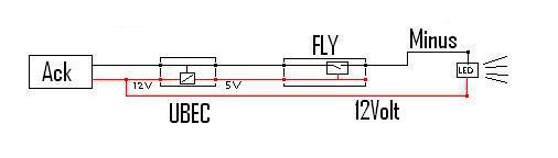 Namn:  Flytron1.JPG Visningar: 300 Storlek:  8,7 KB