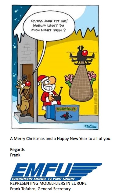 Namn:  Christmas_Greetings.jpg Visningar: 240 Storlek:  73,6 KB